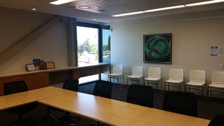 Meeting-room-2-Kaiapoi