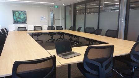 Meeting-room-3-Kaiapoi