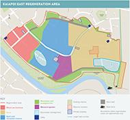 MAP Kaiapoi East - Thumb