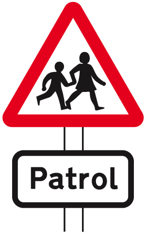 sign_school-patrol-crossing