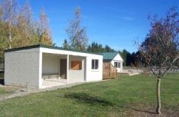 Cust Domain Pavilion