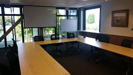 Kaiapoi-meeting-room