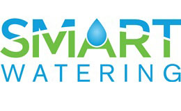 District councils launch SMART Watering campaign ahead of hot, dry Canterbury summer thumbnail image.