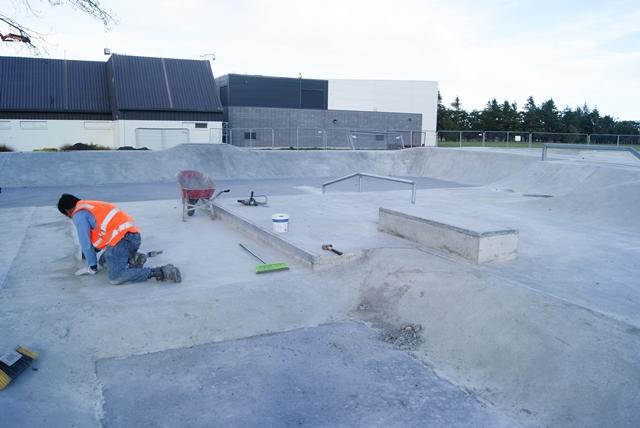 Rangiora-Skate-Park-15