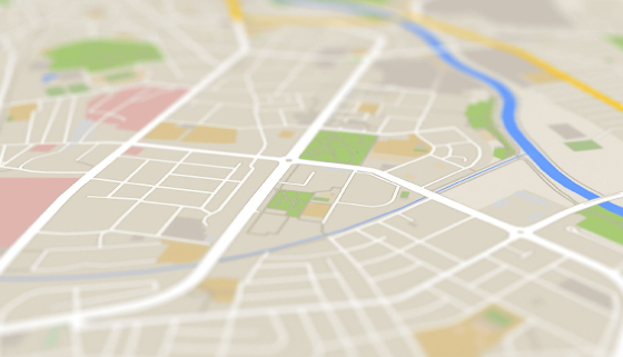 District Plan ODPs/Road Hierarchy thumbnail image.