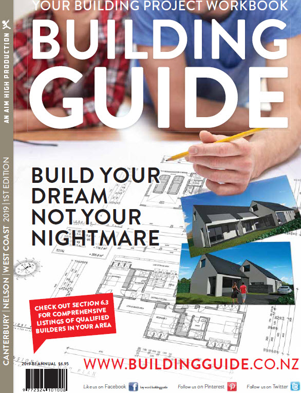 BuidlingGuideCover