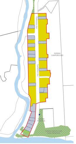 MAP Kairaki - Thumb
