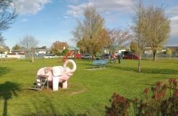 ElephantPark26playground