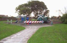 Owen-Stalker-Park
