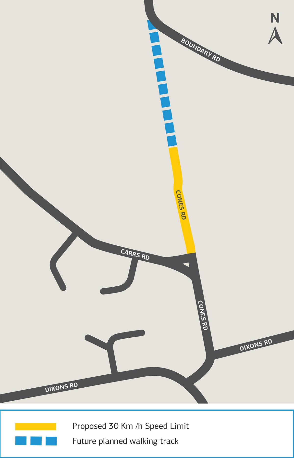 ConesRoadSpeedLimit_map