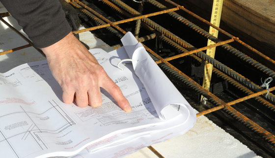 Building Inspections thumbnail image.