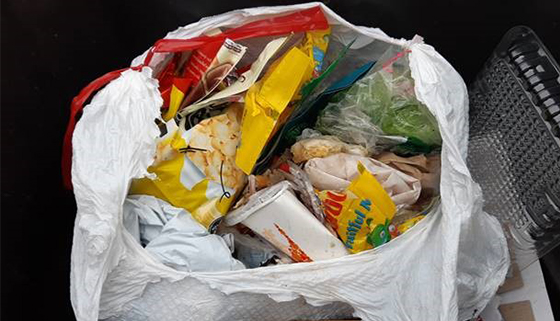 Recycling: The Good, The Bad and the Ugly thumbnail image.