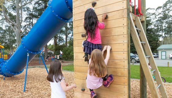 20200513 - Kids in Park