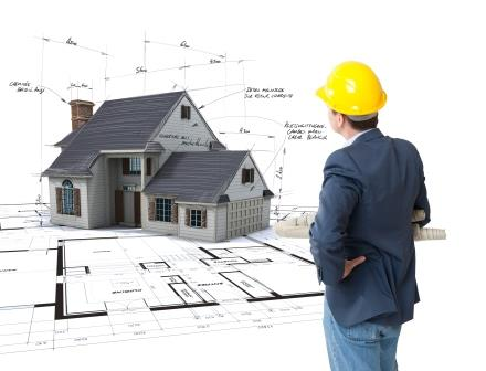 Designers and Builders Toolbox thumbnail image.