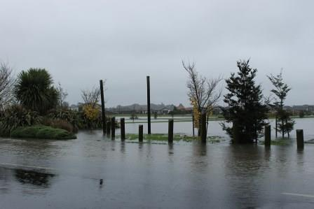 Flood Recovery thumbnail image.