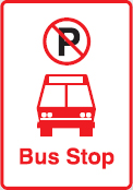 PublicTransport_Bus-Stop-sign