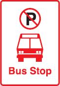 PublicTransport_Bus-Stop-sign