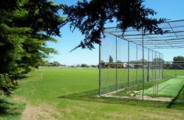 Wylie-Park