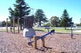 DarnleySquareplayground