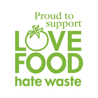 LFHW-Logo-proud-to-support-green