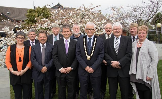 Council-Members-2016-14