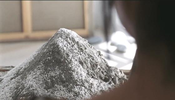 Stonepaper Material