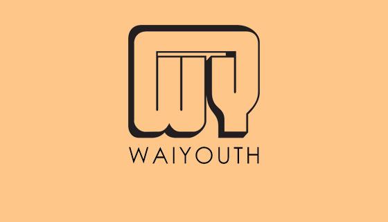 WaiYouth thumbnail image.