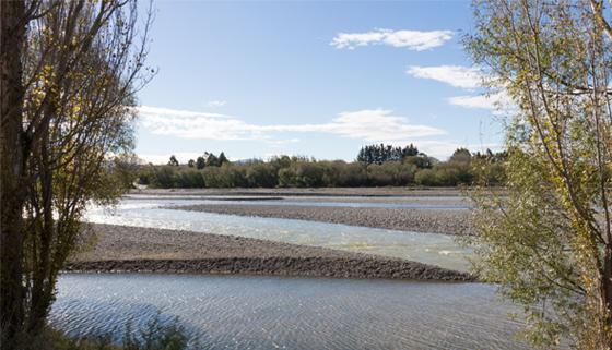 20190903 - Ashley River