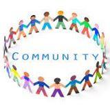 Community facebook
