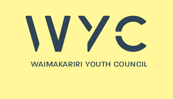 WaimakaririYouthCouncil_thumb