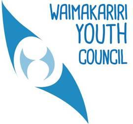 Youth-Council-logo