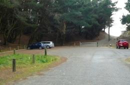 Pines-Beach-Car-Park