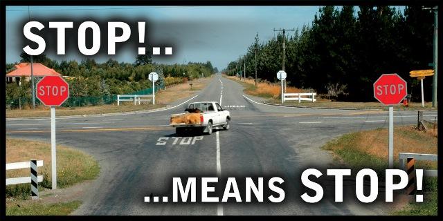News item thumbnail image.