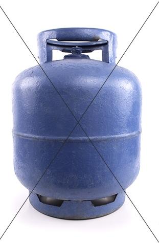 gas-bottle-2