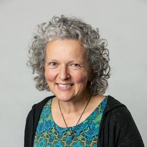 Monique Fleming