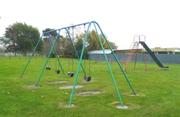 AudleyStRes26playground