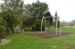 Pines-Oval-swings