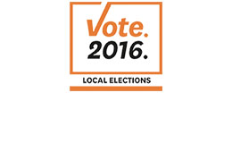 Local Body Elections thumbnail image.