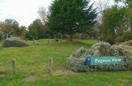 Pegasus-View-Park