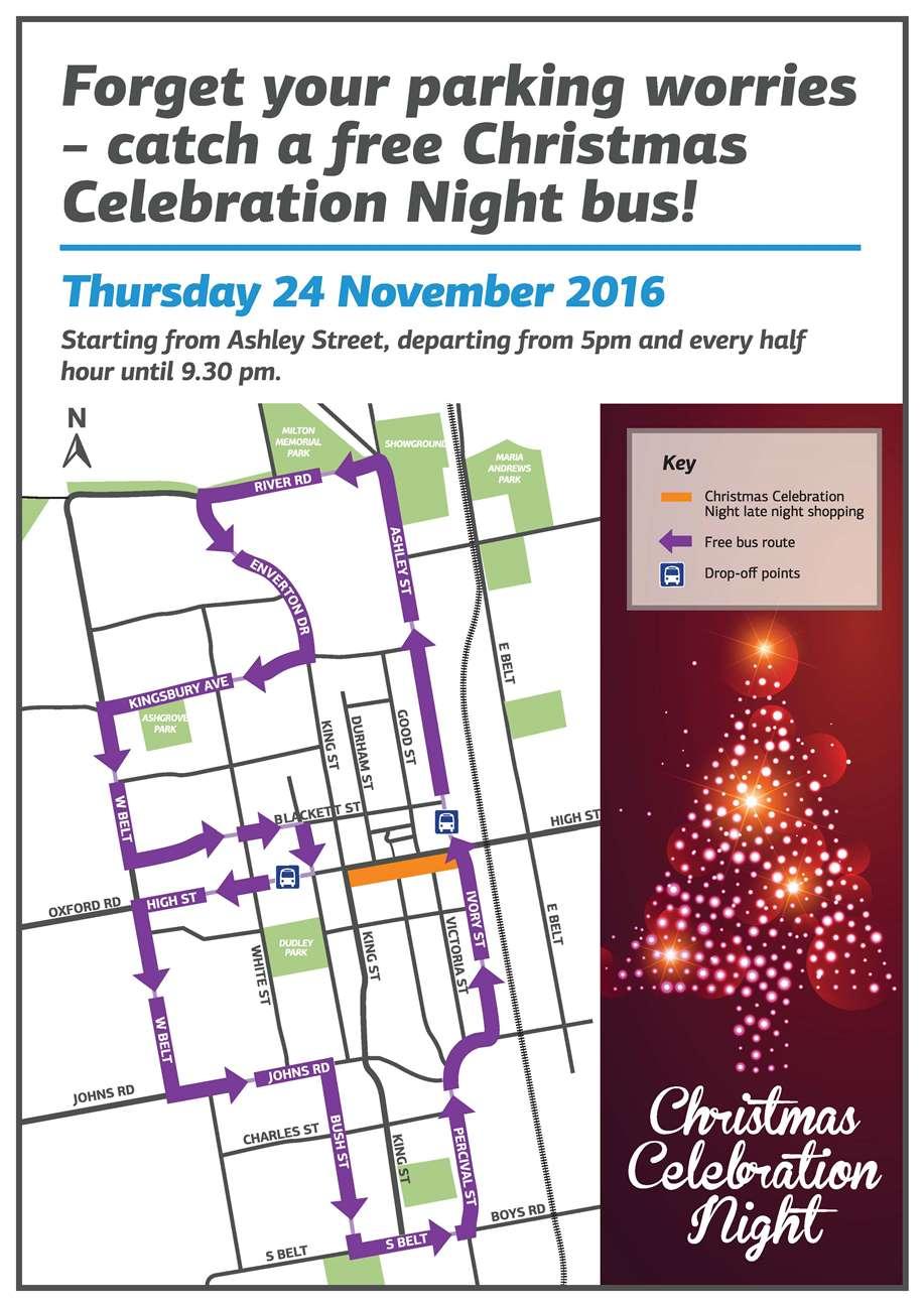 Christmas-Celebration-Night