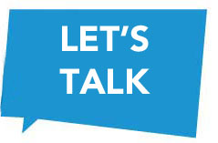 Let's Talk (Consultations) thumbnail image.
