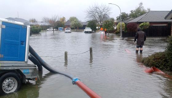Flooding thumbnail image.