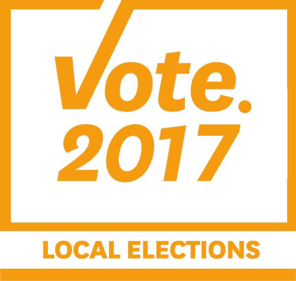 Vote-2017-LGE-Logo-Colour