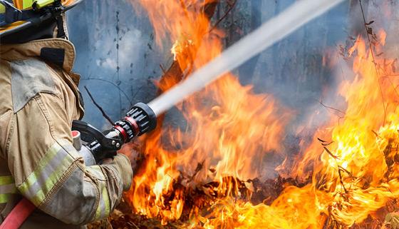 Fire thumbnail image.