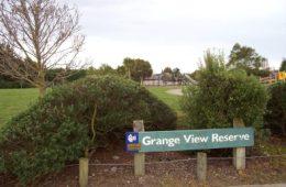 GrangeViewReserve