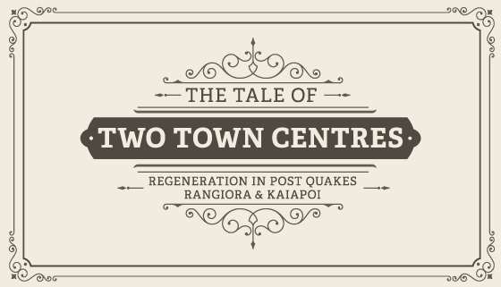 20170613_TaleOfTwoTownCentres