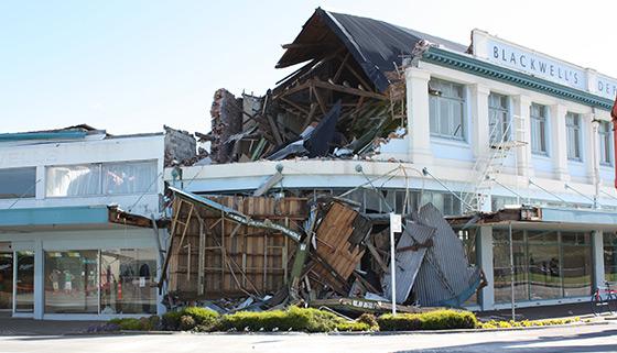 Earthquakes thumbnail image.