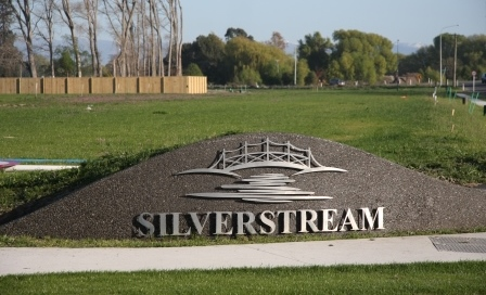 Building in Silverstream thumbnail image.