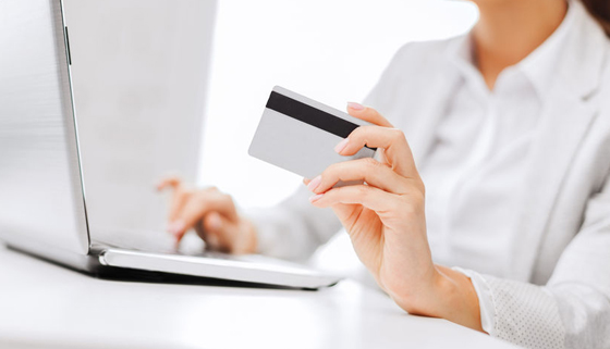 Pay Online thumbnail image.