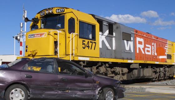 20170817 - Rail Safety